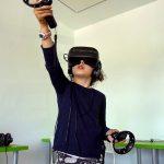 realidad-virtual-2